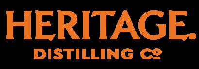 heritage-distilling-co-logo-260px-4-2018_410x-retina_410x