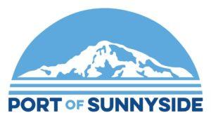 Port-of-Sunnyside-300x171