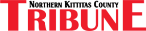 Tribune-logo-300x65