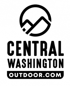 cwo-logo-footer