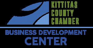 KCC-Bsuiness-Development-Center-Logo