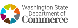 Washington-State-Department-Commerce