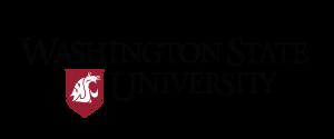 wa-state-university