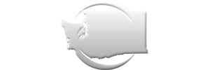 watermark-logo-small