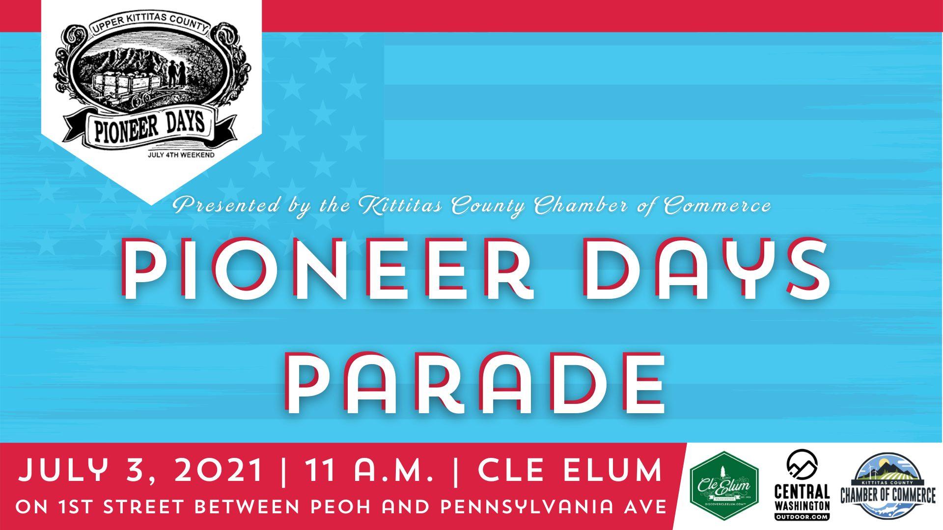 2021-Pioneer-Days-Parade