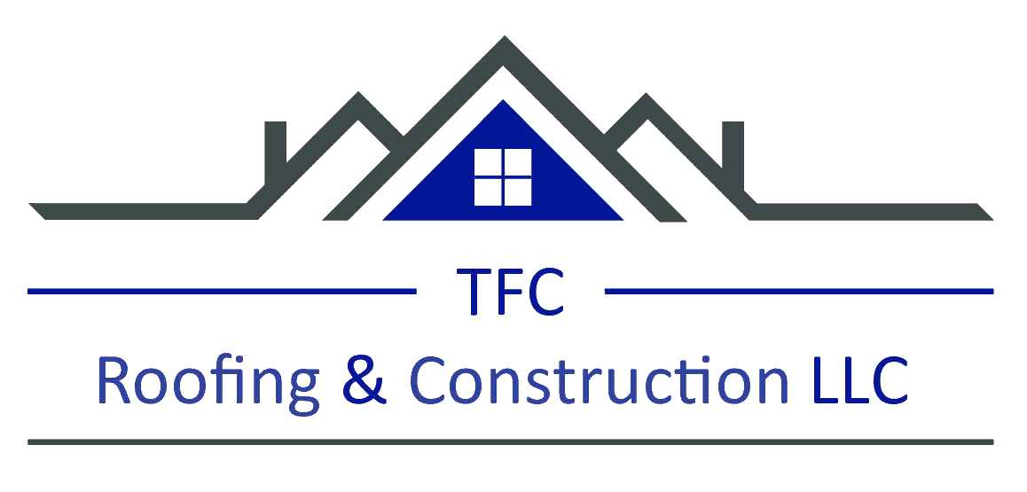 TFC-roofing-construction