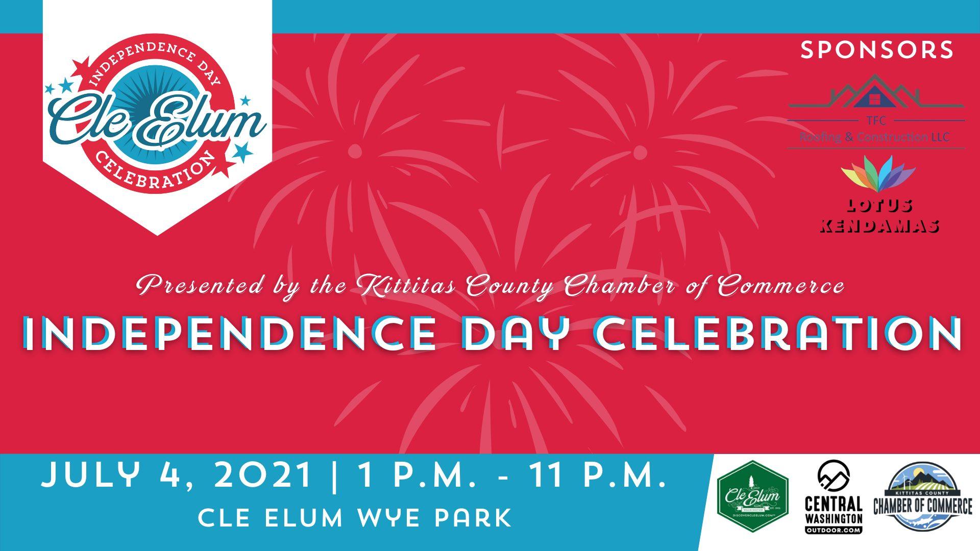 Independence-Day-Celebration-Header