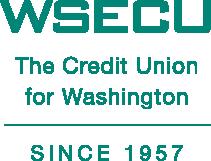 WSECU_The CU for Washington_teal_RGB