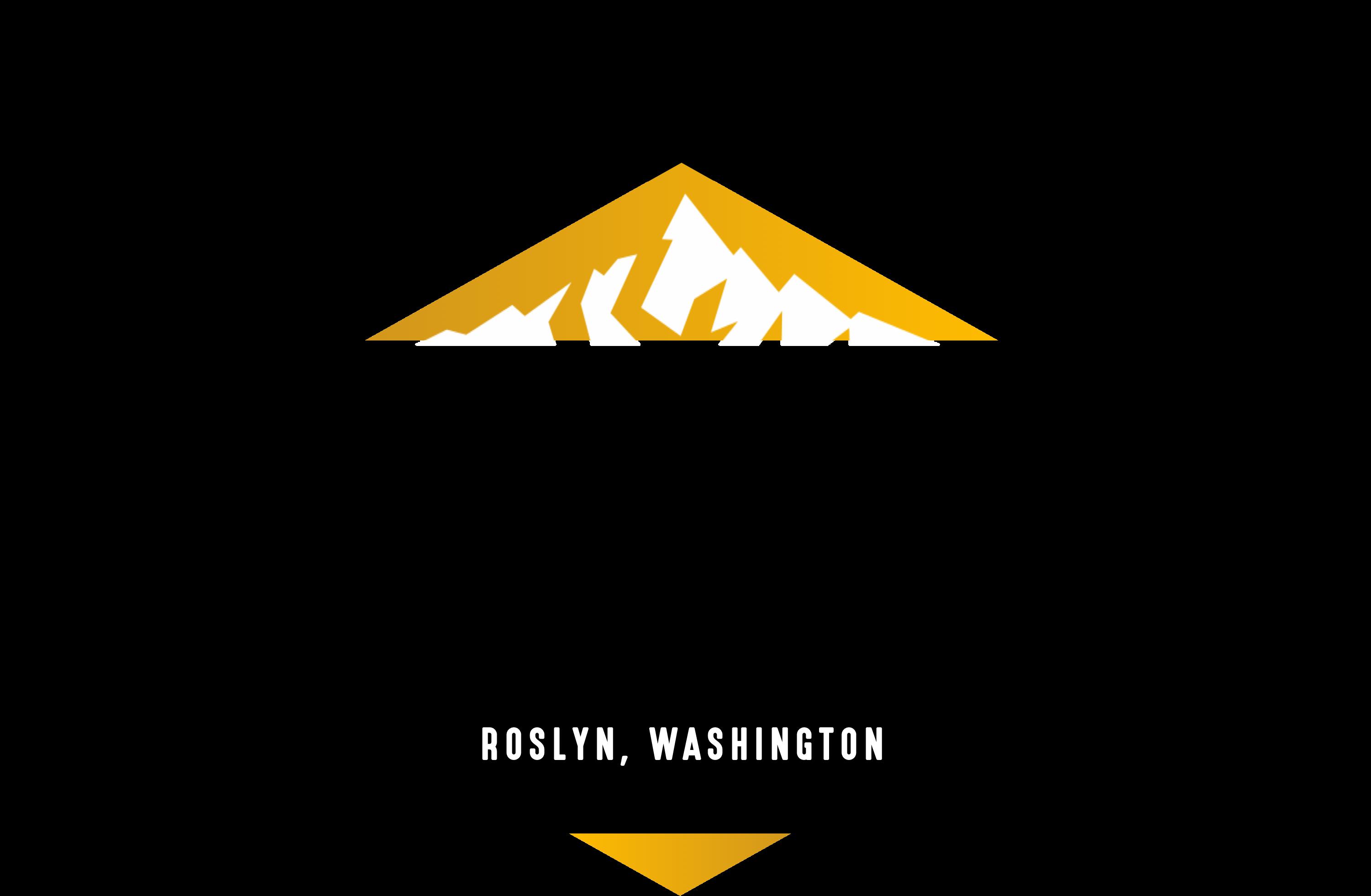 Mountain-Ale-Festival-Logo