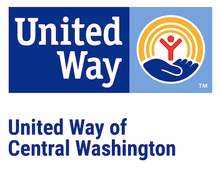 United-Way-LogoAsset-3