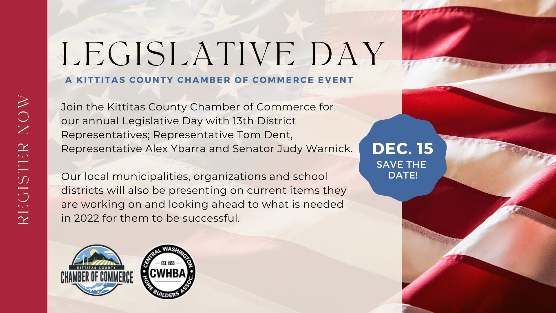 2021 Legislative Day - FB Event Header