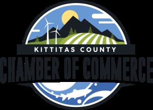 Chamber-Main-Logo