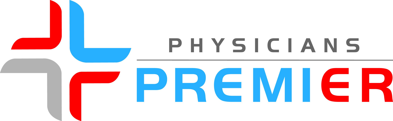 Physicians Premiera
