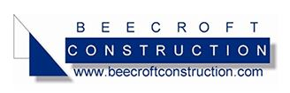 beecroft logo