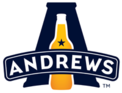 Andrews_Logo_Full_Color_TM