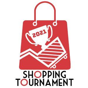 Shopping Tournament