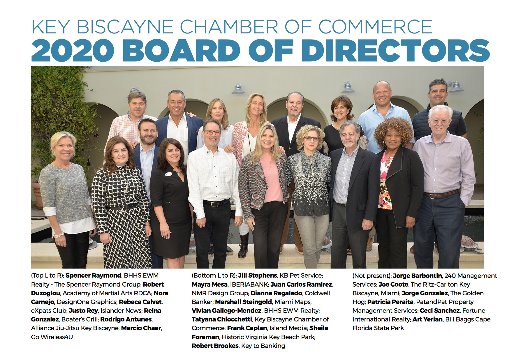 2020 Board for website