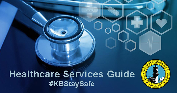 healthcareservicesguide600x315