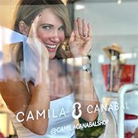 Camila 200x200