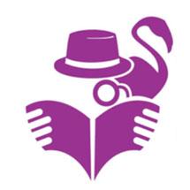 INYBN logo 215x215