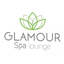 glamour spa logo 215x215