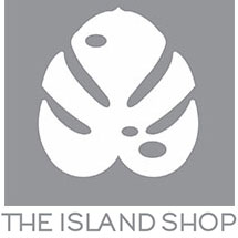 the island shop4 logo 215x215