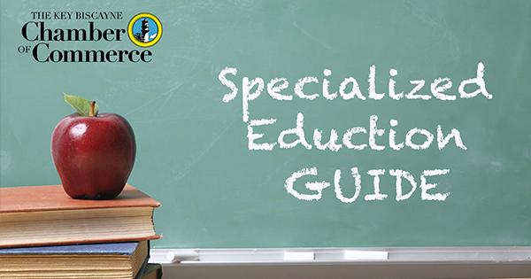 Specialized Education 600x315