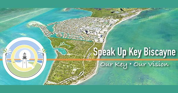 speak up KB 600x315