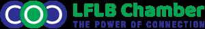 LFLB COC 3000 No Box Left (002)