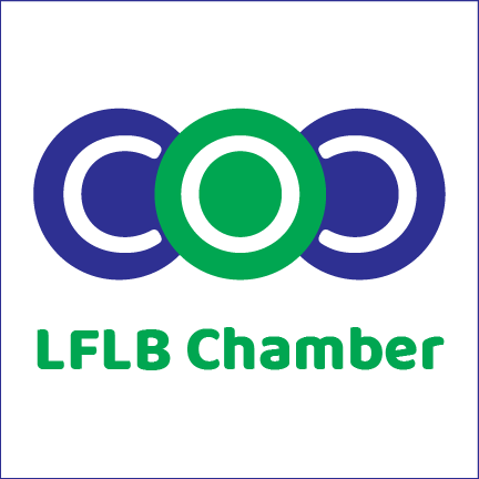 LFLB COC Squ large