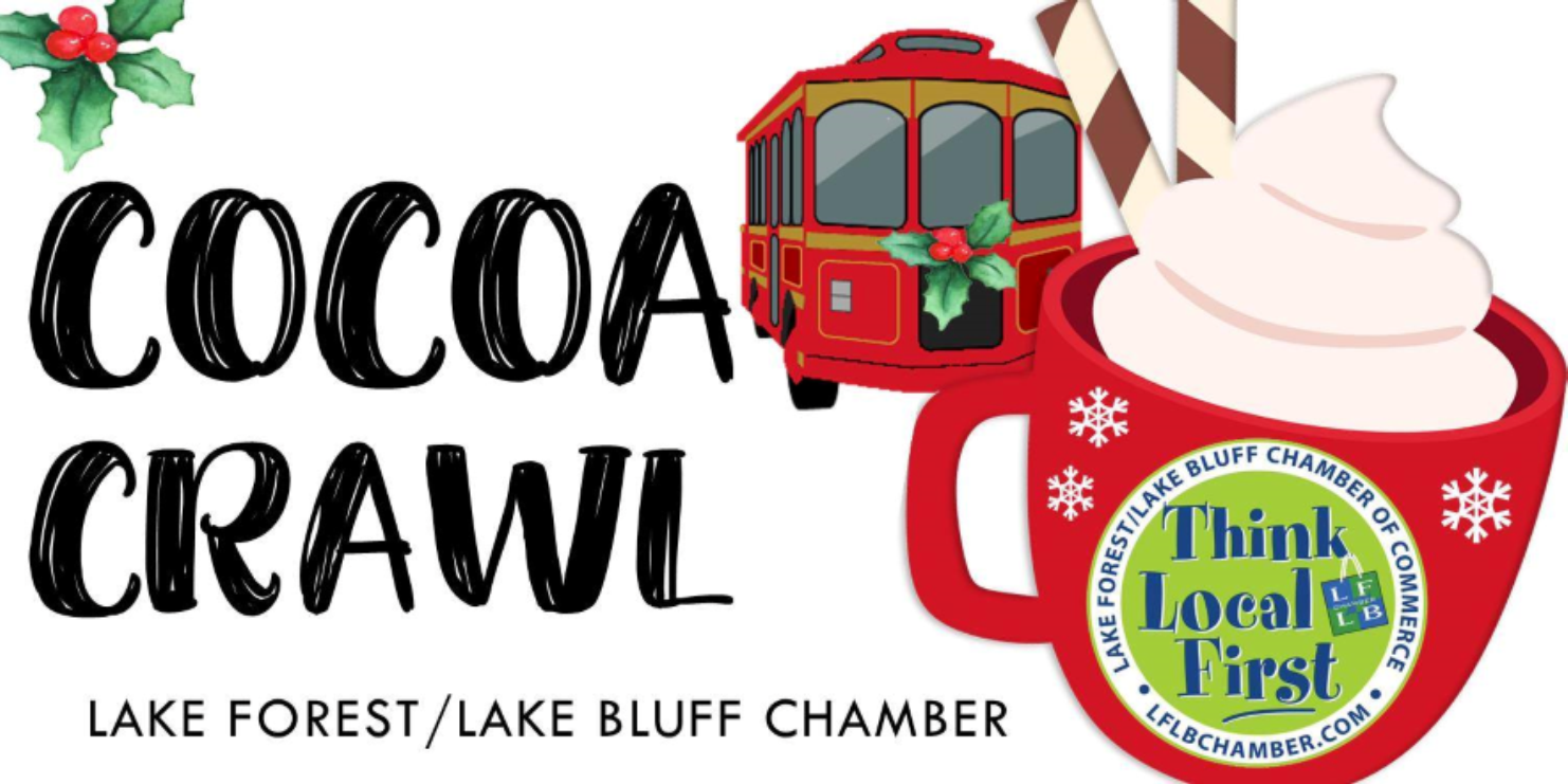 Cocoa Crawl logo small