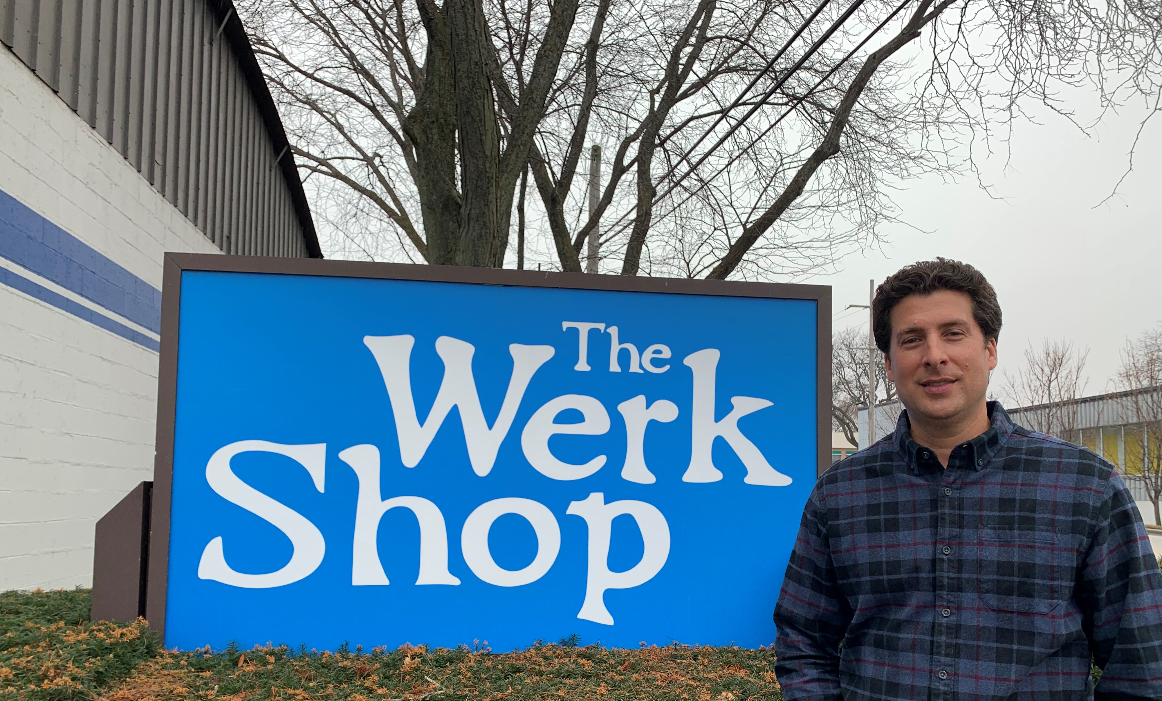 The Werk Shop Spotlight image (002)