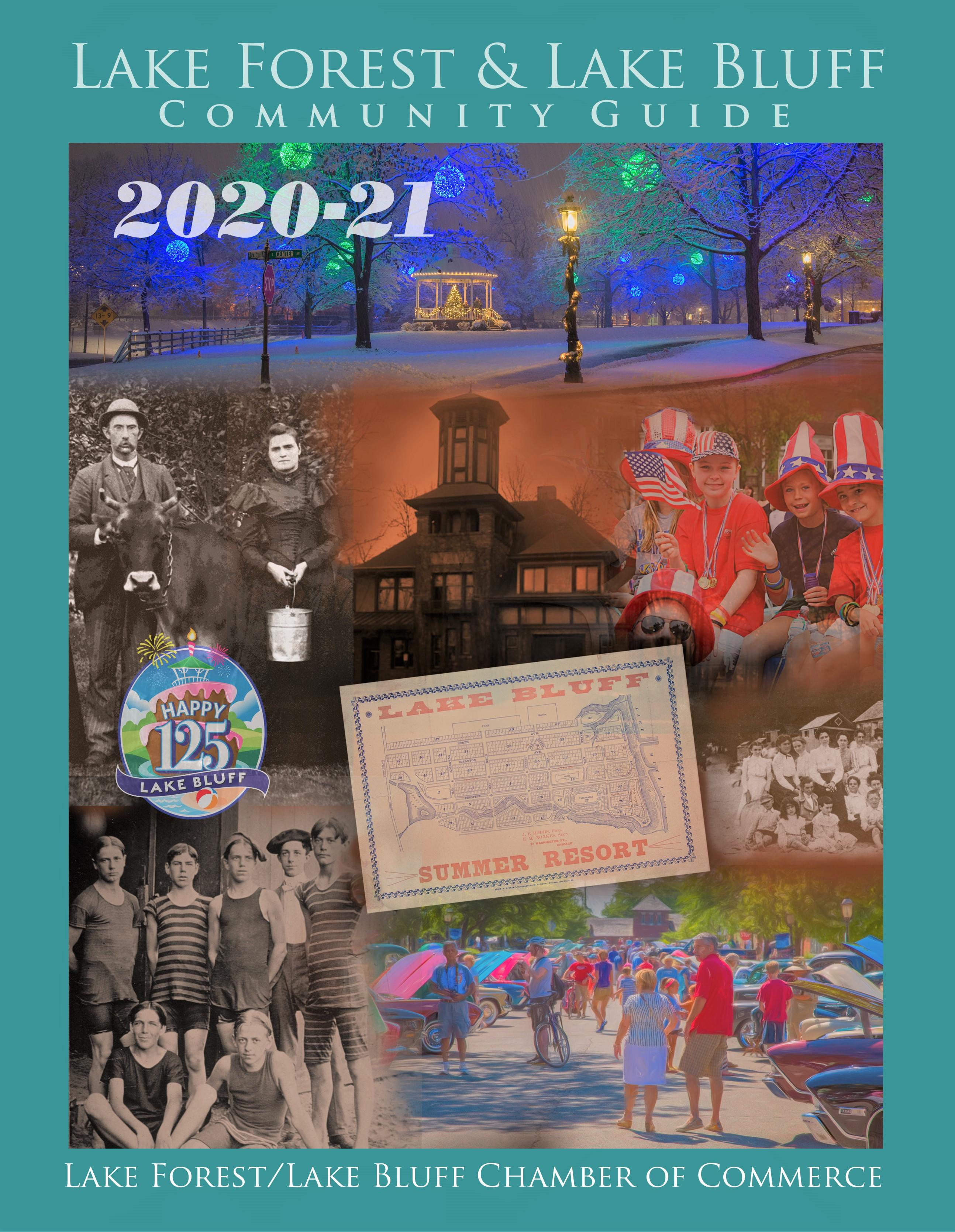 2020 Cover LF-LB Community Guide lightened