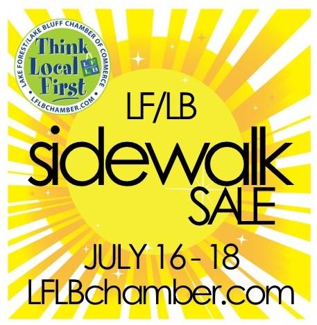LF_Sidewalk_Sale_2020 LOGO