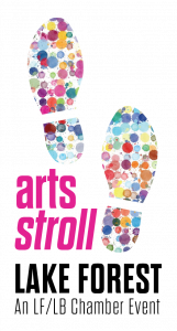 Arts Stroll Final Logo_An_White Bkgd-01