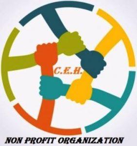 Community enhancing hands