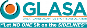 GLASA_BANNER_w_Tag_Line_PNG