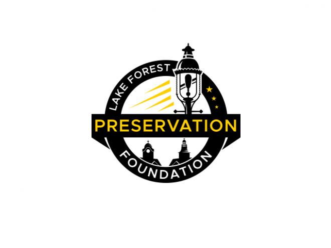 LF Preservation Foundation