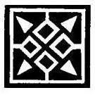 LFLBArtisan Guild