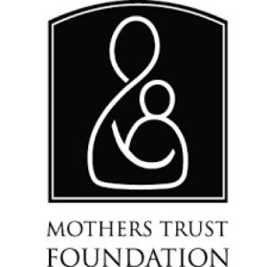 Mothers Trust-Logo-1