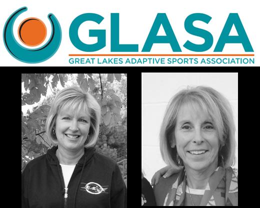 GLASA Feature Image