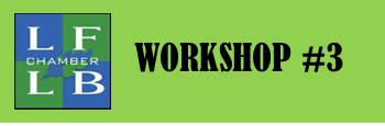 Workshop 3 Graphic