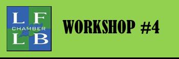 Workshop 4 Graphic
