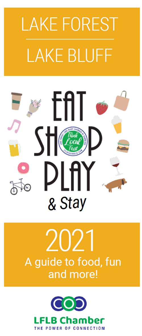 ESP Brochure Cover 2021