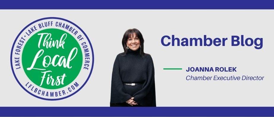 Chamber Blog graphic horizontal