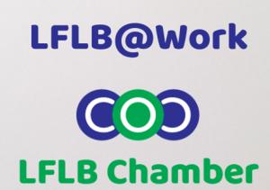 LFLB@Work logo