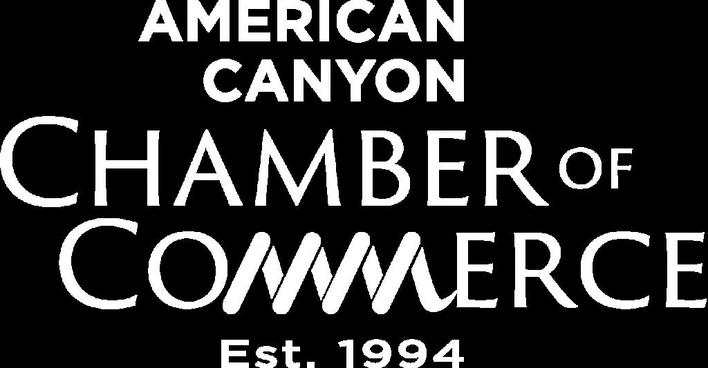 AmCam_Chamber_White