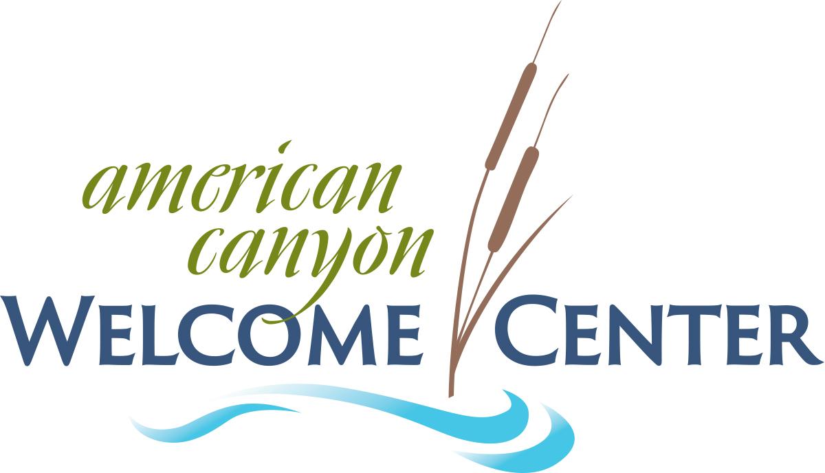 AmCamWelCom_Logo_color