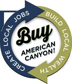 Buy American Canyon logo - nobackground
