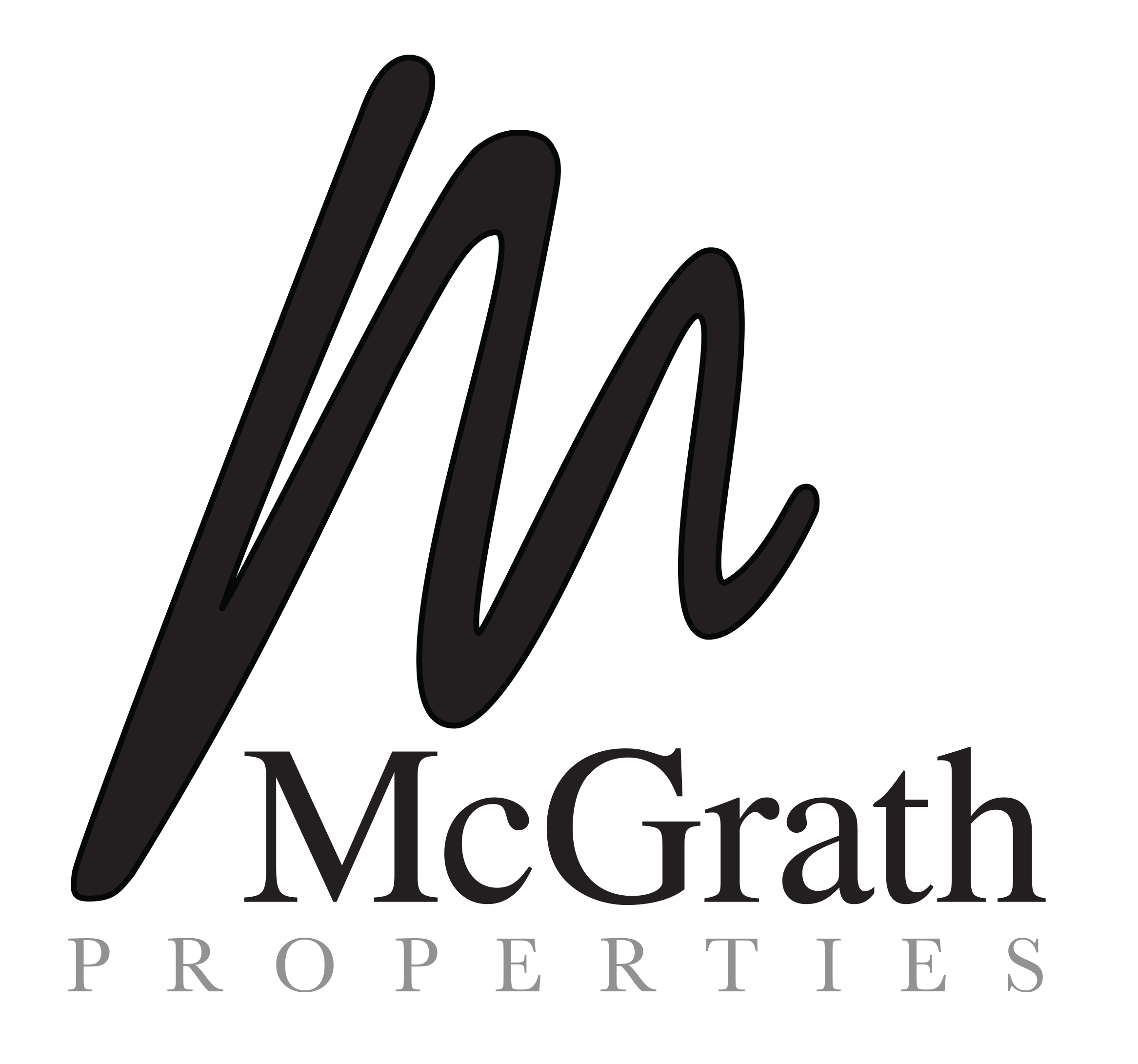McGrath Properties